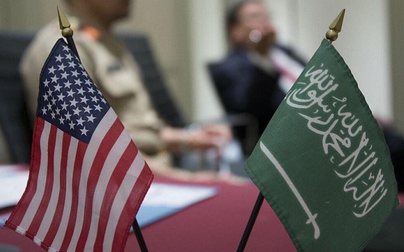 عربستان و جو بایدن عربستان و جو بایدن, عربستان و آمریکا, روابط عربستان و آمریکا, آمریکا و عربستان