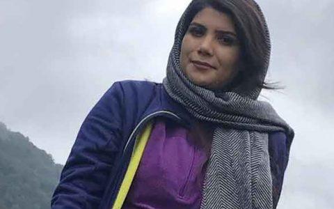 علت مرگ سُها رضانژاد مشخص شد سها رضانژاد
