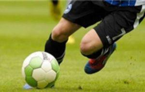 فوتبال فرانسه، پیروزی لیل و لیون