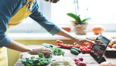فیبر و 3 اشتباه رایج درباره مصرف آن برای کاهش وزن کاهش وزن, فیبر