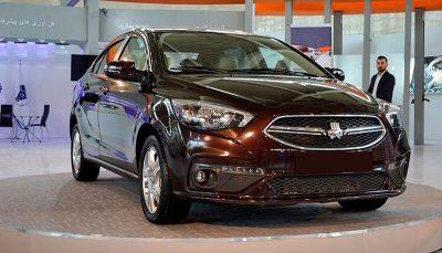 قائم مقام سایپابرگزاری طرح فروش فوق العاده خودرو به زودی طرح فروش فوق العاده خودرو, خودروسازی سایپا