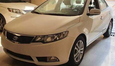 قیمت جدید برخی از خودروهای داخلی در بازار تهران - 22 آبان 99