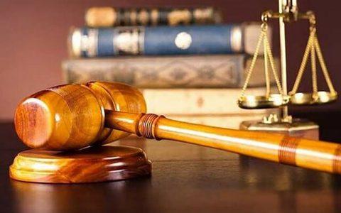 ماجرای رشوه گرفتن یک نماینده از متهم اقتصادی معروف نماینده, متهم اقتصادی, رشوه