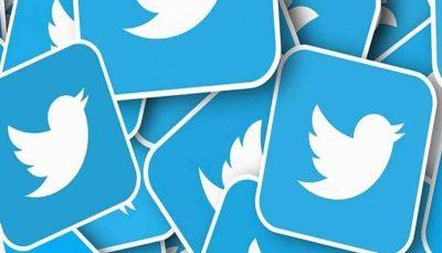 ماجرای هکری که مدیر امنیتی توییتر شد توئیتر, هکر