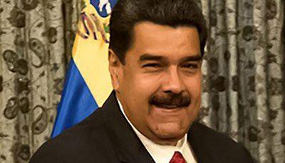 مادورو پروازهای مستقیم بین ایران و ونزوئلا به زودی راهاندازی میشود پروازهای ایران و ونزوئلا, مادورو