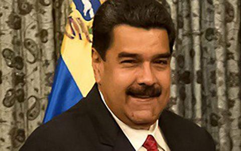 مادورو: پروازهای مستقیم بین ایران و ونزوئلا به زودی راهاندازی میشود