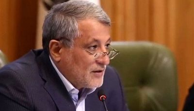 محسن هاشمی کاهش ساعت کار اصناف و حمل و نقل فقط باعث ازدحام شده است محسن هاشمی