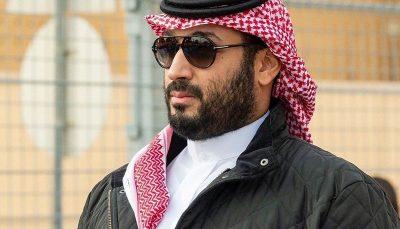 محمد بن سلمان در دادگاه آمریکایی/ ماجرا چیست؟