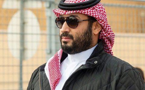 محمد بن سلمان در دادگاه آمریکایی ماجرا چیست؟ محمد بن سلمان, دادگاه آمریکایی