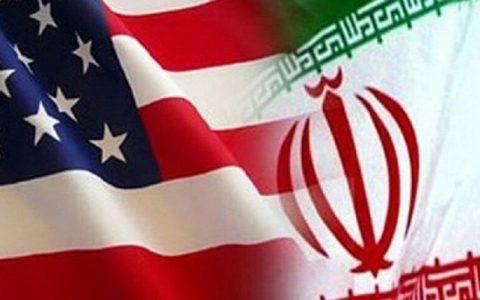 مراحل و شروط مهم مذاکره احتمالی ایران و آمریکا مذاکره احتمالی, ایران و آمریکا