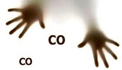 مسمومیت ۷ نفر با گاز مونوکسید کربن در یک ساختمان مسکونی