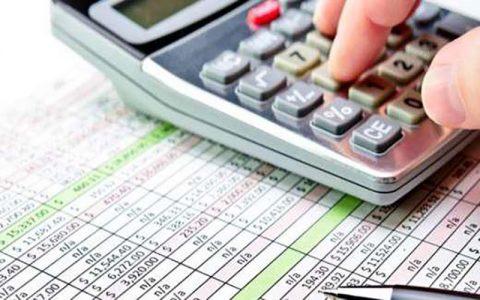 معافیت ماهانه مالیات حقوق سال آینده، 4 میلیون تومان شد معافیت ماهانه مالیات حقوق