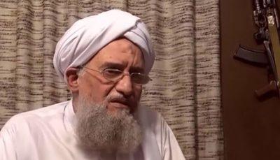منابع امنیتی افغانستان مرگ رهبر القاعده را تایید کردند مرگ رهبر القاعده, افغانستان