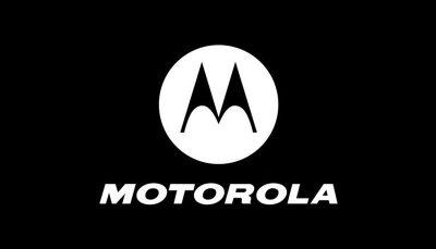 موتو جی 5G موتورولا با تراشه اسنپدراگون 750G راهی بازار میشود تراشه اسنپدراگون 750G, موتورولا