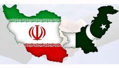 دریافت روادید الکترونیکی برای ورود به پاکستان فراهم شد مکان دریافت روادید الکترونیکی برای ورود به پاکستان فراهم شد