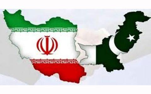مکان دریافت روادید الکترونیکی برای ورود به پاکستان فراهم شد