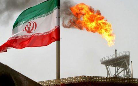 نفت سنگین ایران ارزان شد قیمت نفت سنگین ایران, اوپک