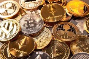 هدف از انتشار سهام و ارز دیجیتال چیست؟ بورس, ارز دیجیتال