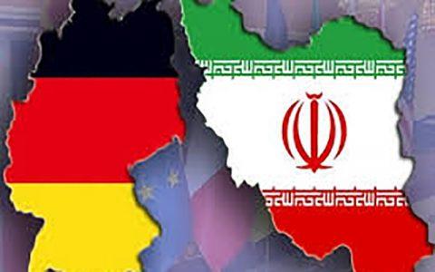 هشدار آلمان درباره سفر به ایران ممکن است دستگیر شوید سفر به ایران, آلمان