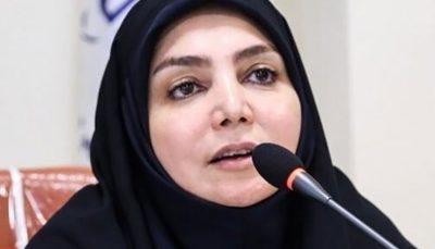 هشدار وزارت بهداشت درباره رستوران ها: از بیرون برها غذا بخرید