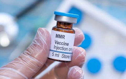 واکسن اماماردر برابر کرونا موثر است واکسن امامار, کرونا