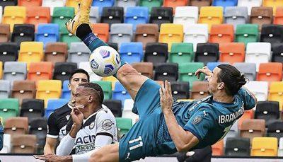 پاسخ FIFPro و EA Sports به ادعاهای زلاتان کمپانی EA Sport و FIFPro, زلاتان ابراهیموویچ