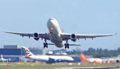پروازهای جدید با قیمتهای عجیب نرخ بلیت پروازهای داخلی, سازمان هواپیمایی
