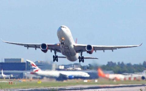 پروازهای جدید با قیمتهای عجیب/ چرا سازمان هواپیمایی کشوری ضعیف و منفعل برخورد میکند؟