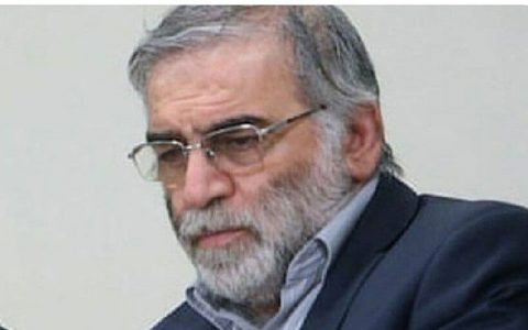 پیشنهاد نامگذاری خیابانی در تهران به نام شهید فخریزاده نامگذاری خیابانی در تهران, شهید فخریزاده