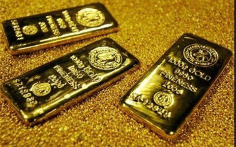 پیش بینی روند قیمت جهانی طلا در صورت پیروزی بایدن یا ترامپ
