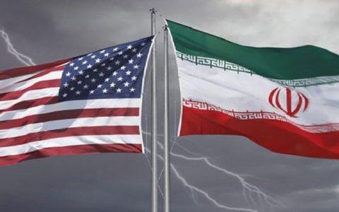 چشمانداز رابطه ایران و آمریکا در فردای انتخابات