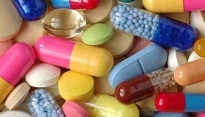 چگونه از وجود داروی خاص در داروخانه ها مطلع شویم؟ / فیلم