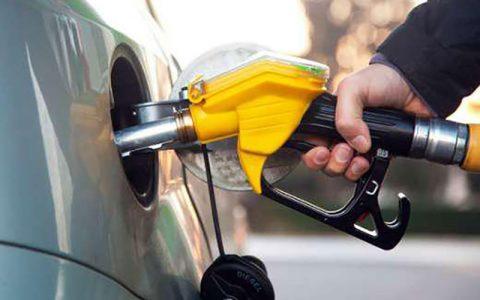چگونه از کم شدن سهمیه سوخت خودرو جلوگیری کنیم؟ کم شدن سهمیه سوخت, جایگاه عرضه سوخت
