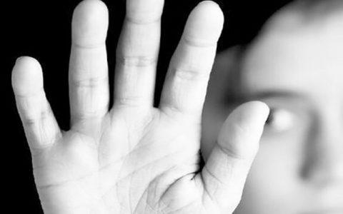 چگونه به کودکان و نوجوانان خودمراقبتی را آموزش دهیم؟ خودمراقبتی جنسی, کودکان و نوجوانان