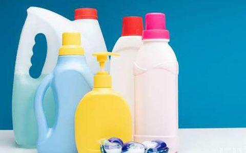 کرونا، تقاضای مواد شوینده را 40 درصد افزایش داد