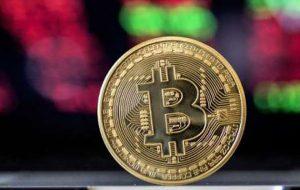 گزارش لورفته سیتیبانک از افزایش قیمت بیتکوین