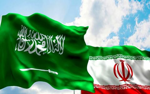 گزافهگوییهای یک مقام سعودی علیه ایران