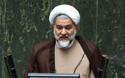 یک نماینده مجلس روحانی را تهدید کرد لایحه بودجه, روحانی, نماینده مجلس