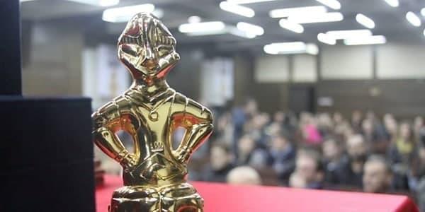 3 جایزه اصلی جشنواره فیلم کوزوو برای «گل نساء» ستار چمنیگل