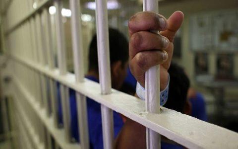 114 زندانی زندان های مازندران، مشمول عفو مقام معظم رهبری شدند