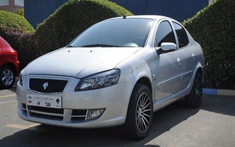 1399062910041423521233134 ایران خودرو, فروش فوق العاده