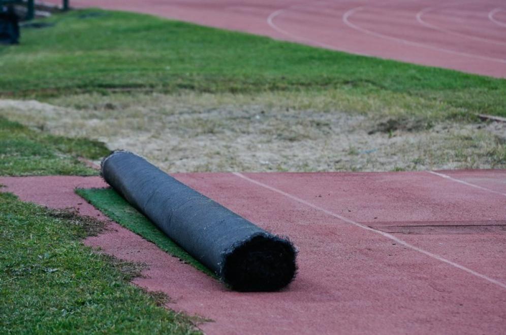 4516272 ورزشگاه بوسنی, ایران _ بوسنی