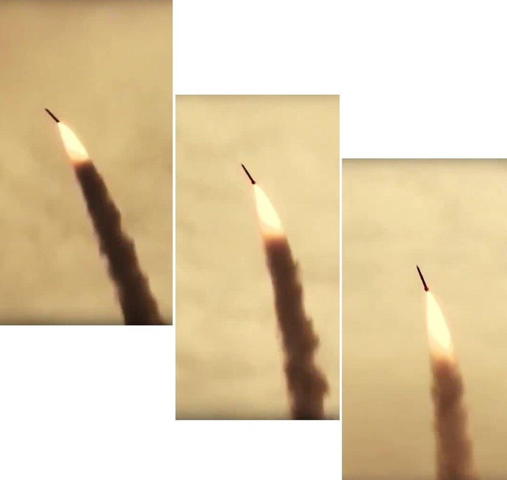 5484694 S۳۰۰ روسی, سامانه موشکی ایران
