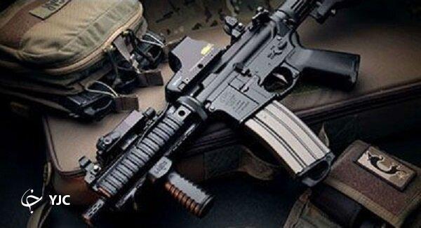 این اسلحههای ایرانی، قاتلانی در سطحی جهانی هستند /کدام اسلحههای انفرادی ایرانی صادر می شوند؟/تصاویر