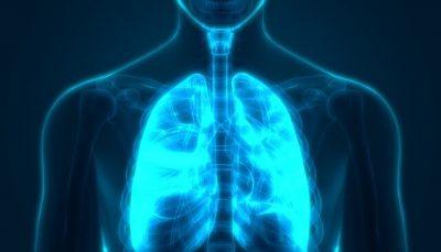 ۵ روش برای کاهش تنگی نفس پس از بهبودی کرونا