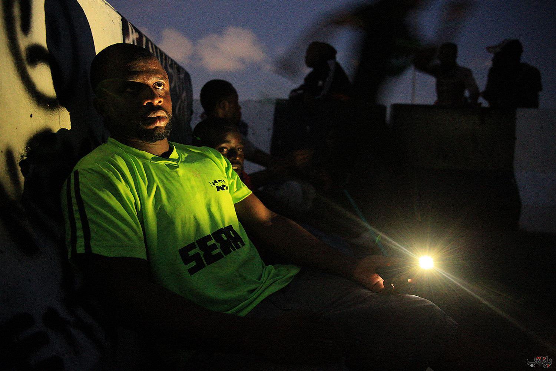 Nigeria Police Brutality GettyImages 1229207958 برترین عکس های رسانه ای جهان, بهترین عکس خبری, بهترین عکس های جهان, گزارش تصویری