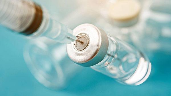 covid vaccine یخ خشک, واکسن کرونا