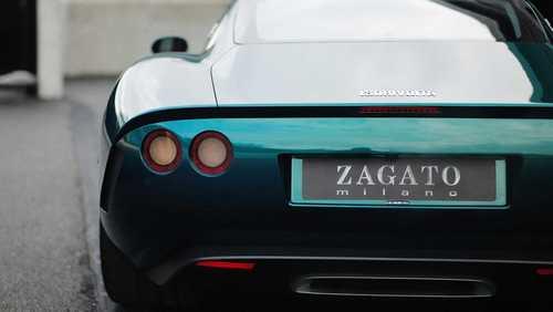 resized 1154017 854 ایزو ریولتا از زاگاتو