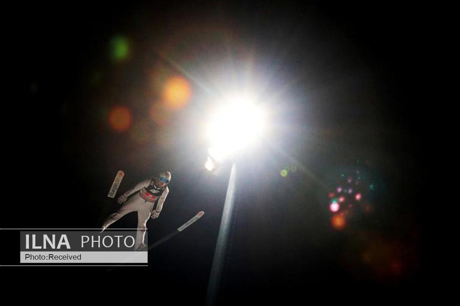 unnamed file برترین عکس های ورزشی2020