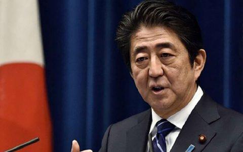 آبه شینزو محاکمه میشود محاکمه, شینزو آبه, ژاپن